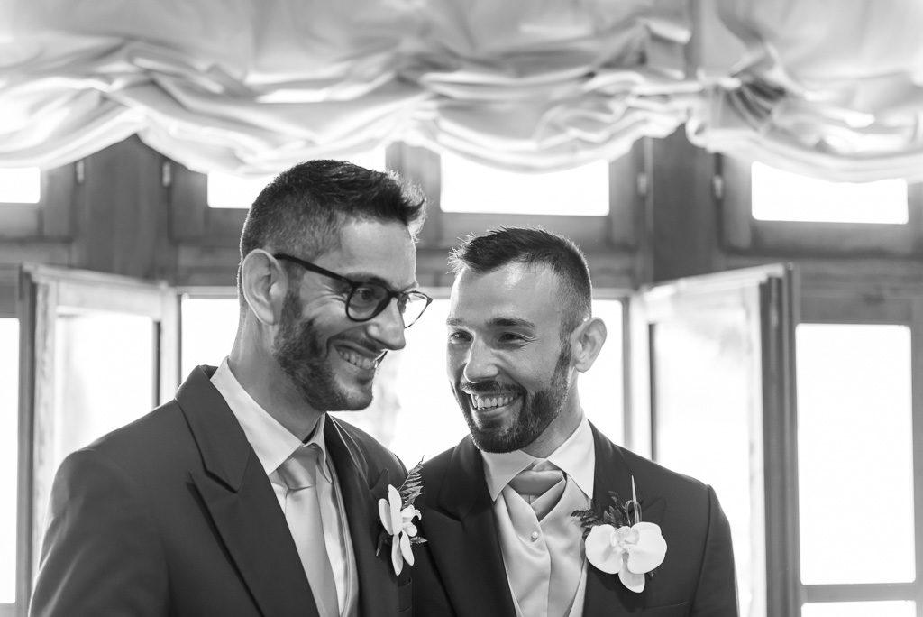 2018-06-01-matrimonio devis e nicola-_DSC1265_EDIT_1024nof