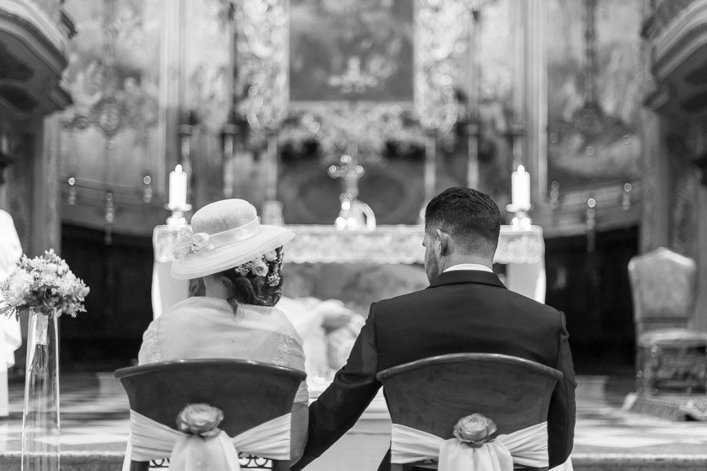 2018-10-13-matrimonio Laura e Davide-DSC_3299_1024nof