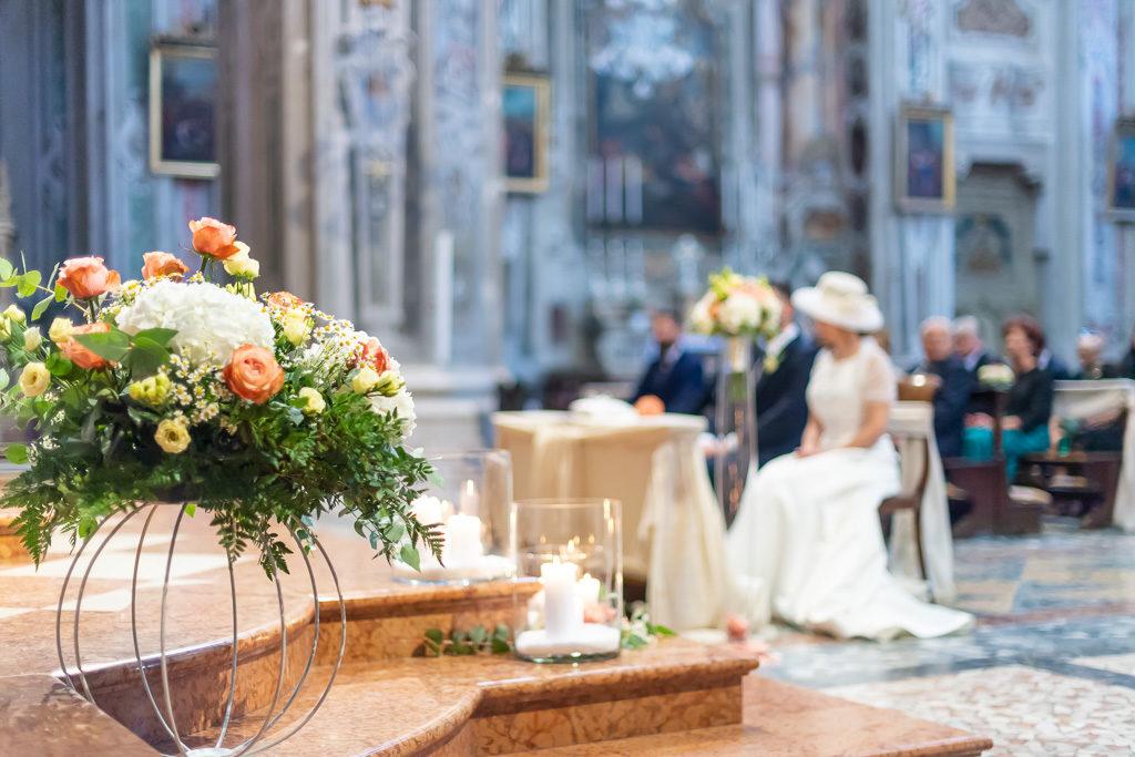 2018-10-13-matrimonio Laura e Davide-DSC_3301_1024nof