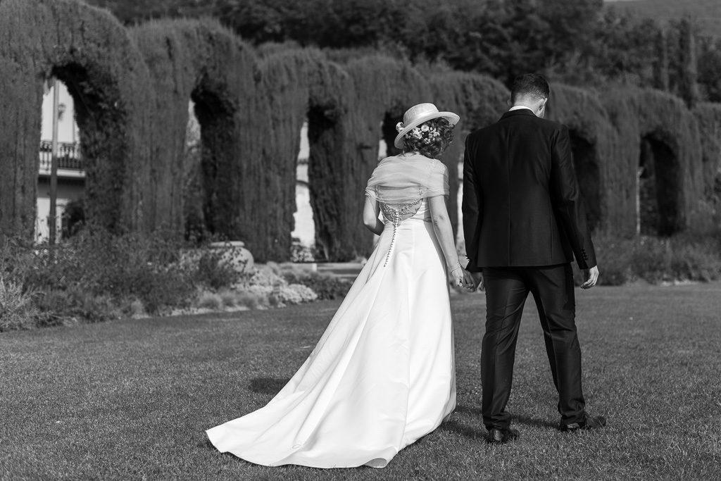 2018-10-13-matrimonio Laura e Davide-DSC_3384_1024nof
