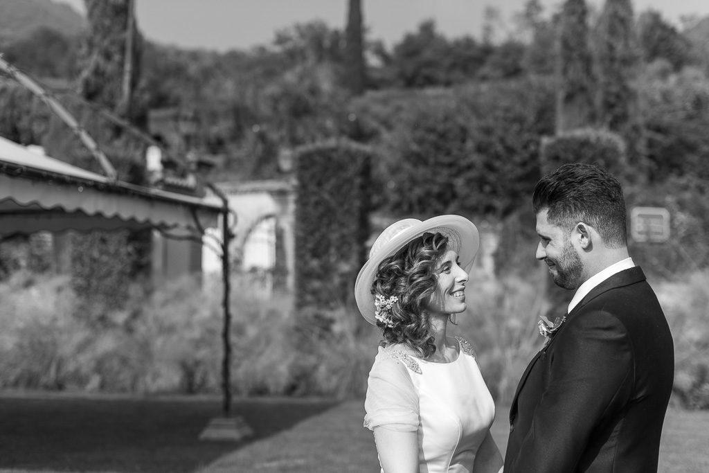 2018-10-13-matrimonio Laura e Davide-DSC_3389_1024nof