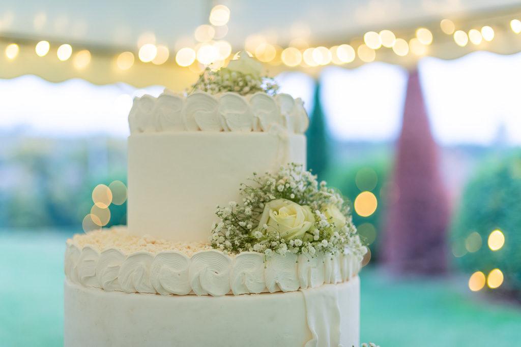 2018-10-13-matrimonio Laura e Davide-DSC_3439_1024nof