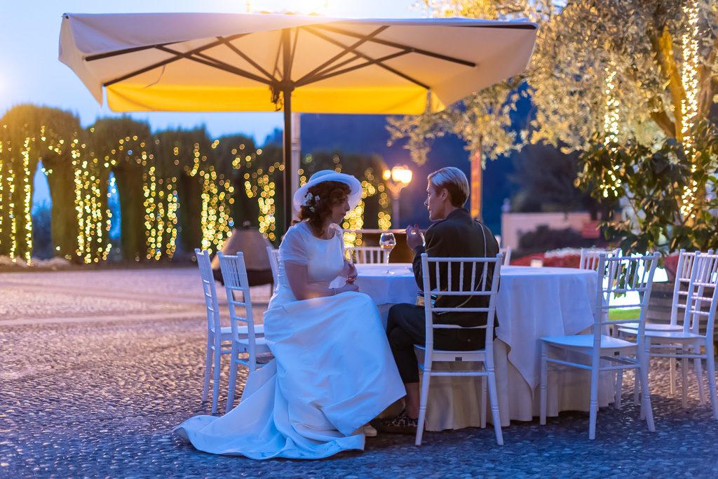 2018-10-13-matrimonio Laura e Davide-DSC_3458_1024nof
