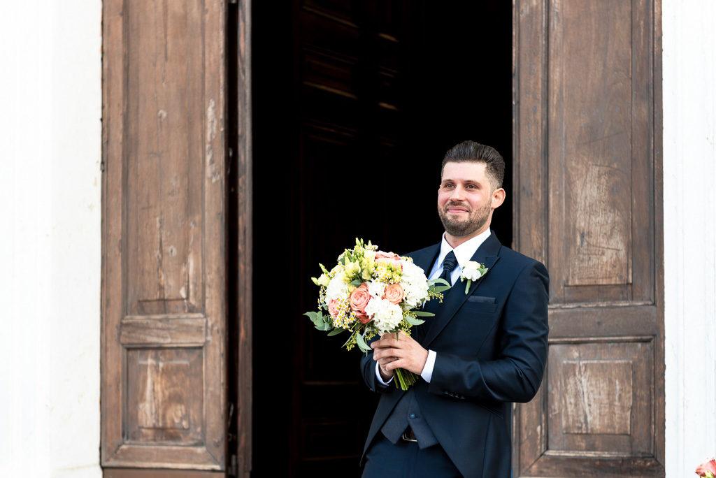 2018-10-13-matrimonio Laura e Davide-DSC_6508_1024nof