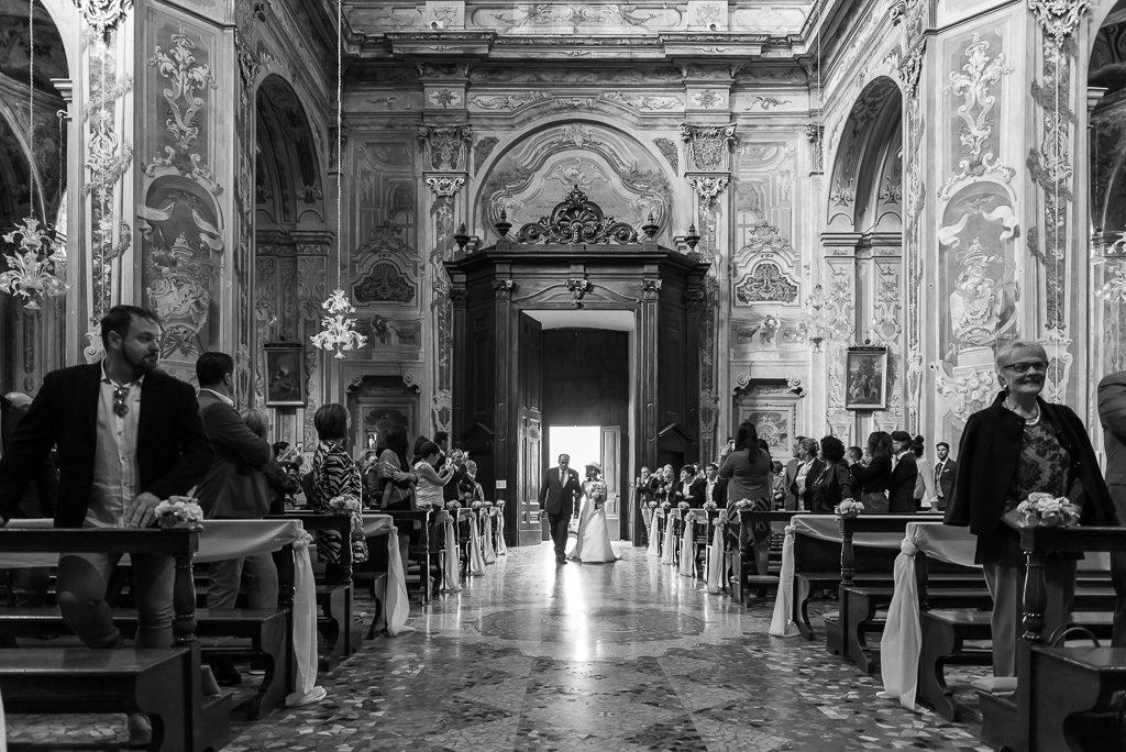 2018-10-13-matrimonio Laura e Davide-DSC_6540_1024nof