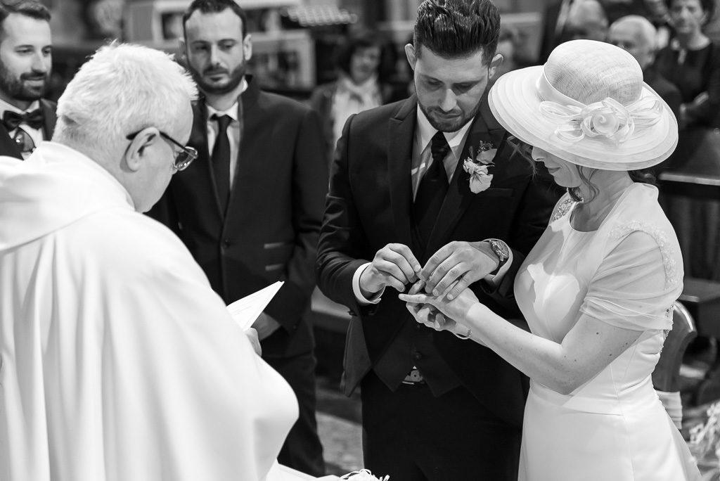 2018-10-13-matrimonio Laura e Davide-DSC_6598_1024nof