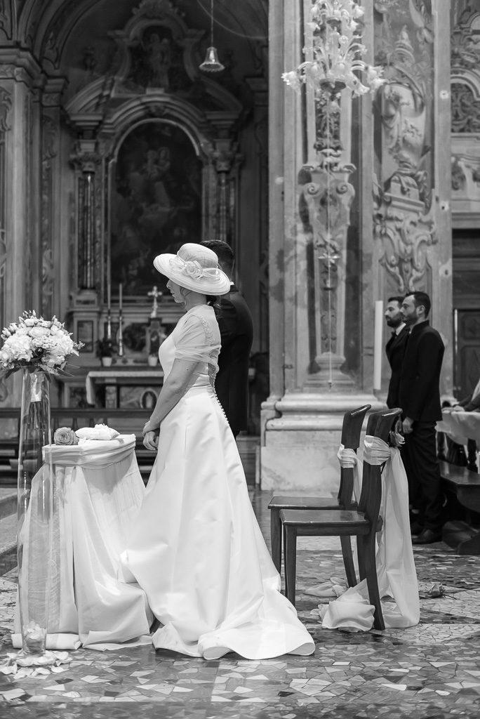 2018-10-13-matrimonio Laura e Davide-DSC_6643_1024nof