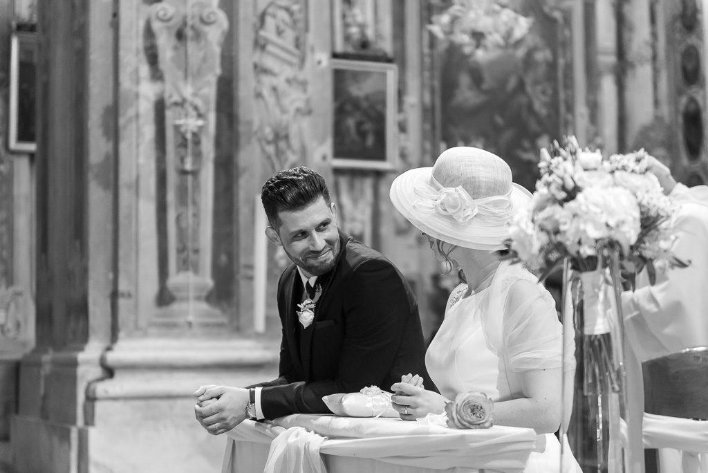 2018-10-13-matrimonio Laura e Davide-DSC_6661_1024nof