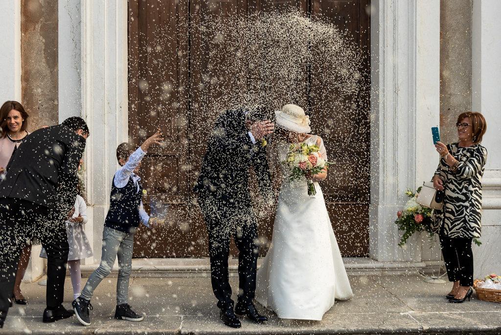 2018-10-13-matrimonio Laura e Davide-DSC_6699_1024nof