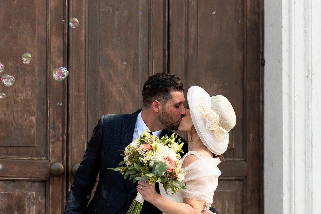 2018-10-13-matrimonio Laura e Davide-DSC_6725_1024nof