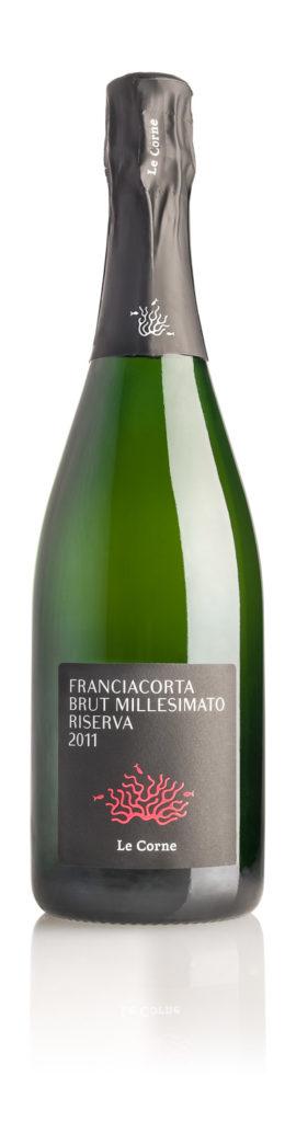 franciacorta rosso solo bottiglia con riflesso_1500webnof