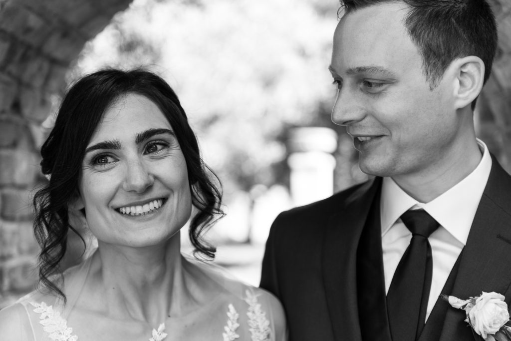 2019-06-01-matrimonio Anna e Forent-DSC_1800_1500webnof