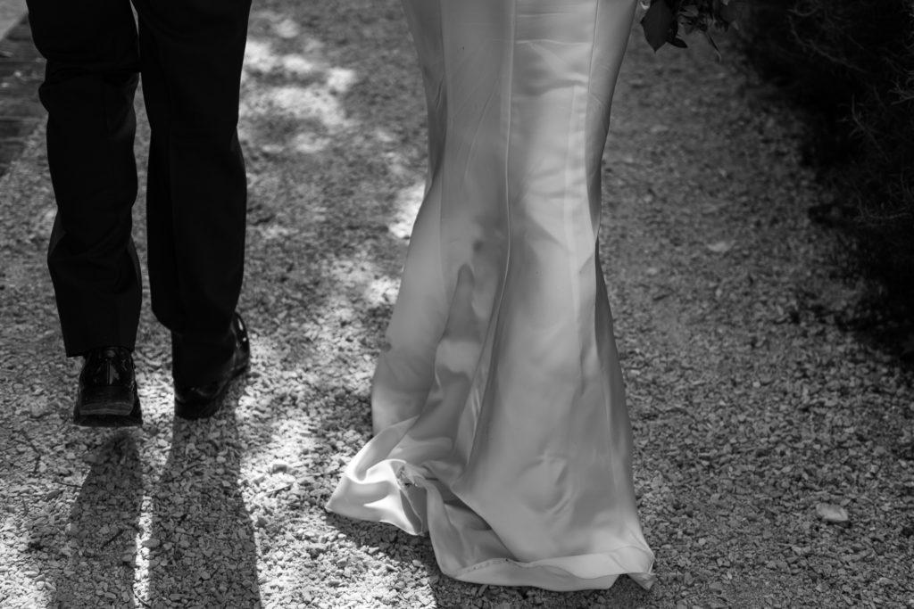 2019-06-01-matrimonio Anna e Forent-DSC_1820_1500webnof