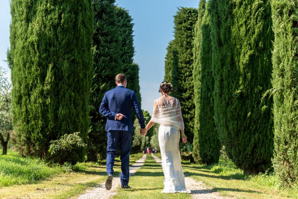 2019-06-01-matrimonio Anna e Forent-DSC_1831_1500webnof