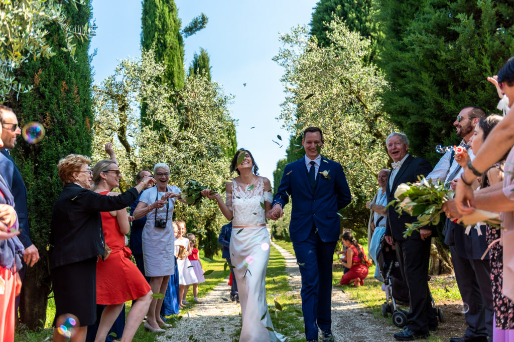 2019-06-01-matrimonio Anna e Forent-DSC_1852_1500webnof