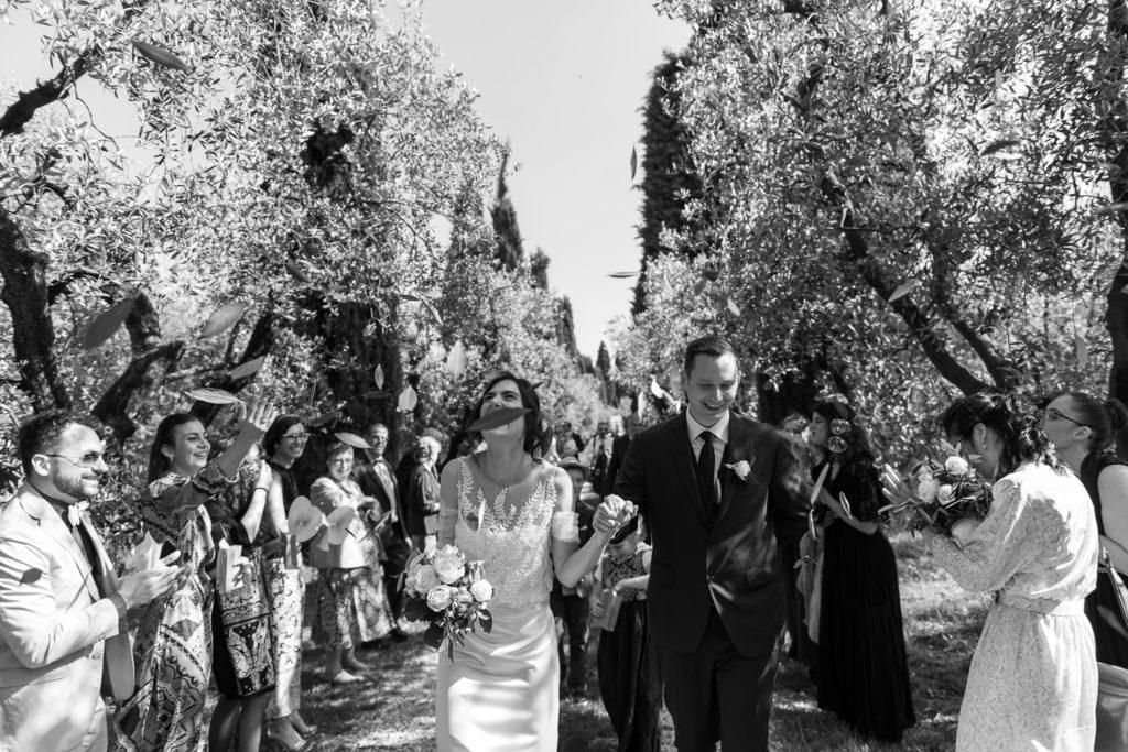 2019-06-01-matrimonio Anna e Forent-DSC_1873_1500webnof