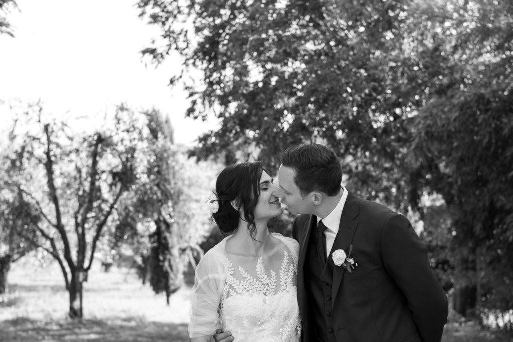 2019-06-01-matrimonio Anna e Forent-DSC_2059_1500webnof