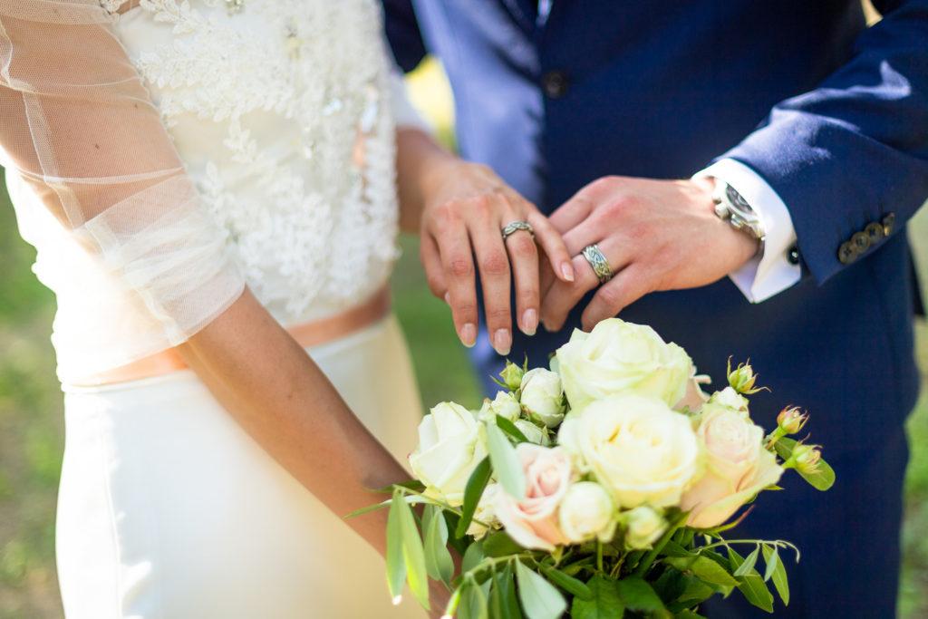 2019-06-01-matrimonio Anna e Forent-DSC_6823_1500webnof