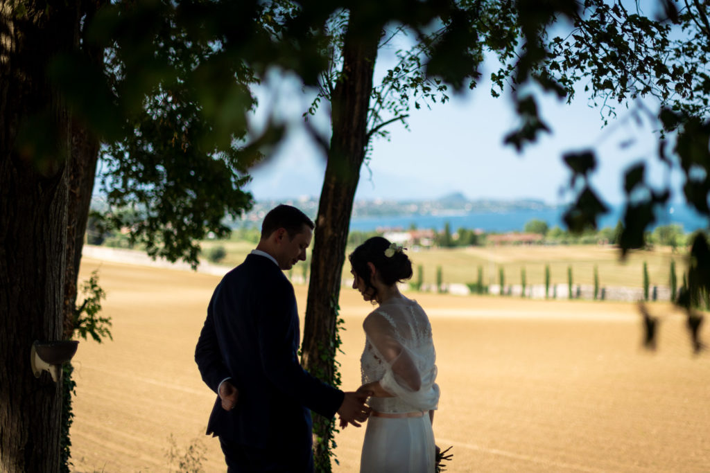 2019-06-01-matrimonio Anna e Forent-DSC_6829_1500webnof