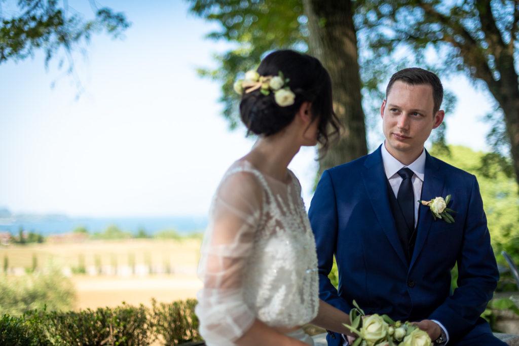 2019-06-01-matrimonio Anna e Forent-DSC_6839_1500webnof