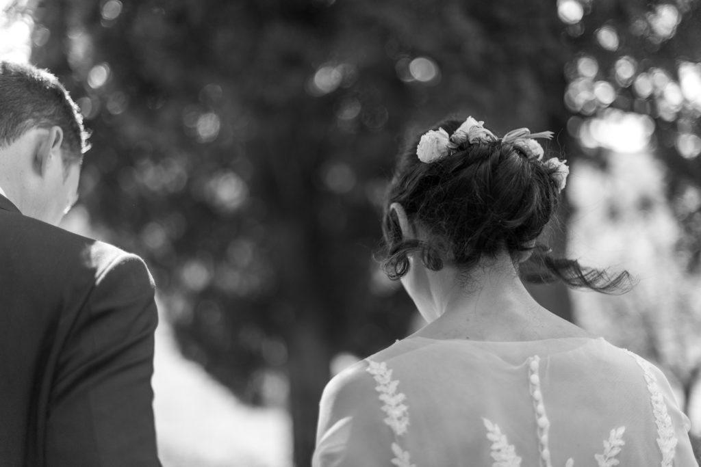 2019-06-01-matrimonio Anna e Forent-DSC_6846_1500webnof
