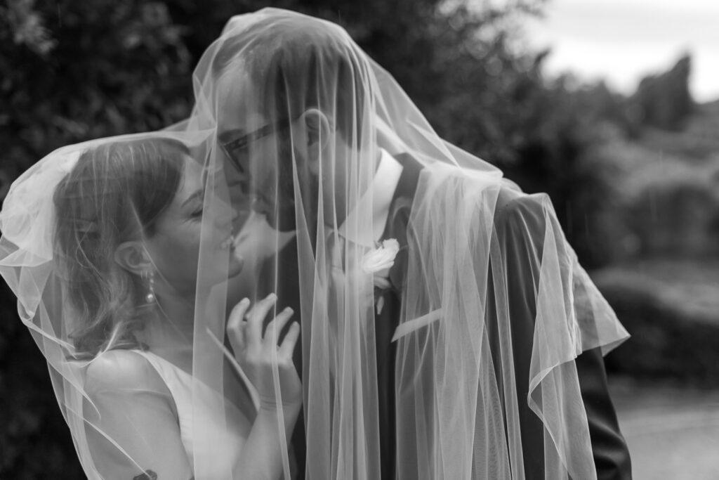 2020-08-29-matrimonio Caludio ed Erica-DSC_3490_1500webnof