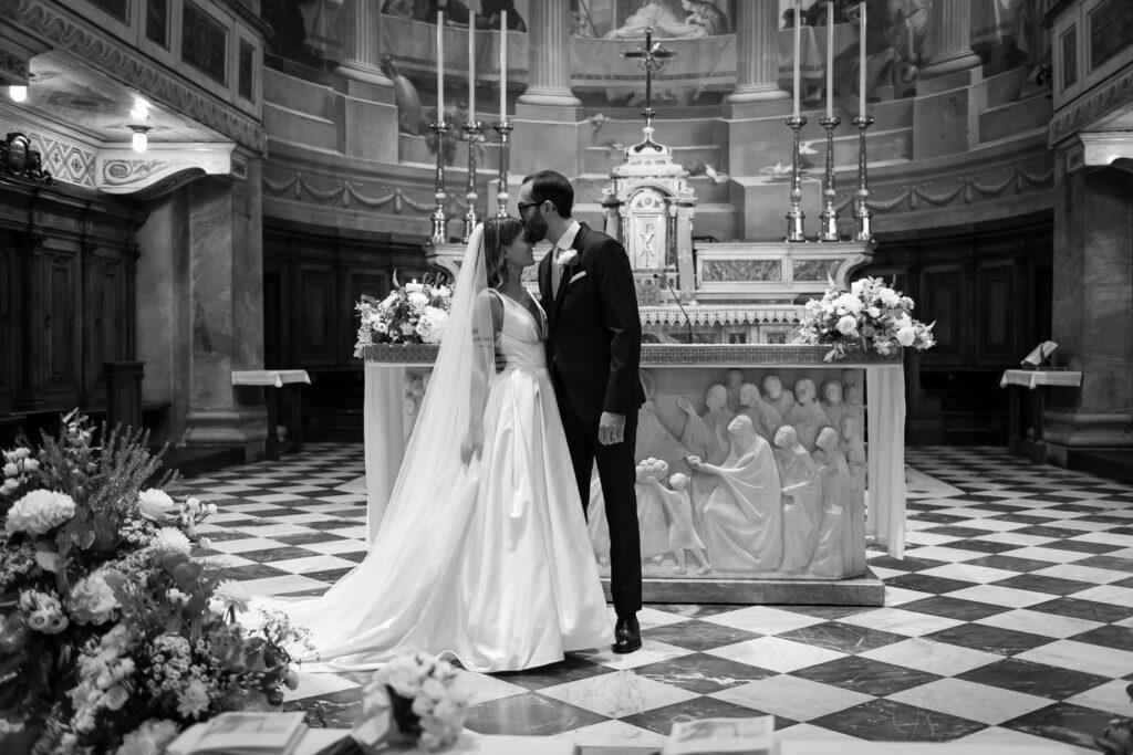 2020-08-29-matrimonio Claudio ed Erica-DSC_1884_1500webnof
