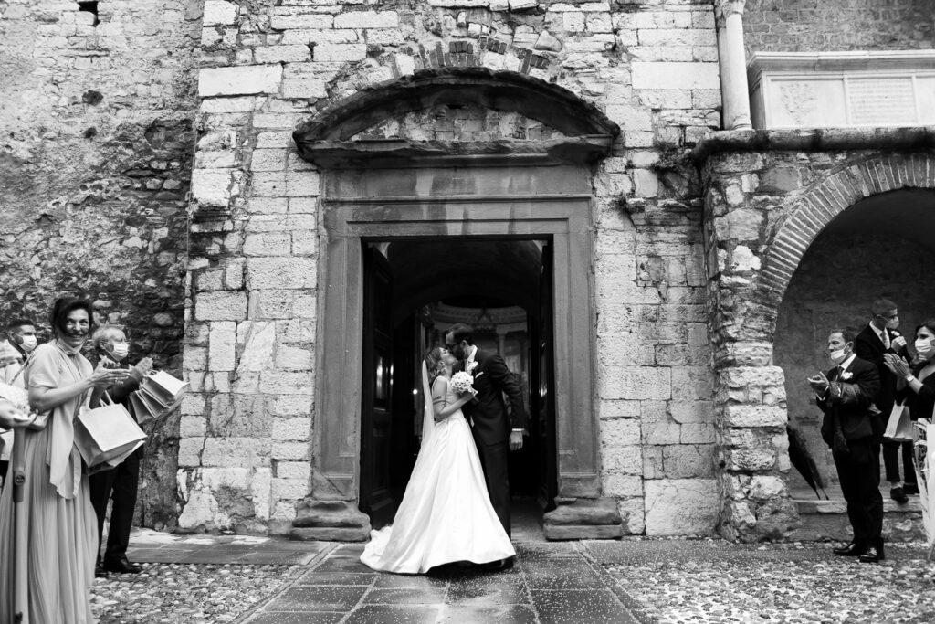 2020-08-29-matrimonio Claudio ed Erica-DSC_1926_1500webnof