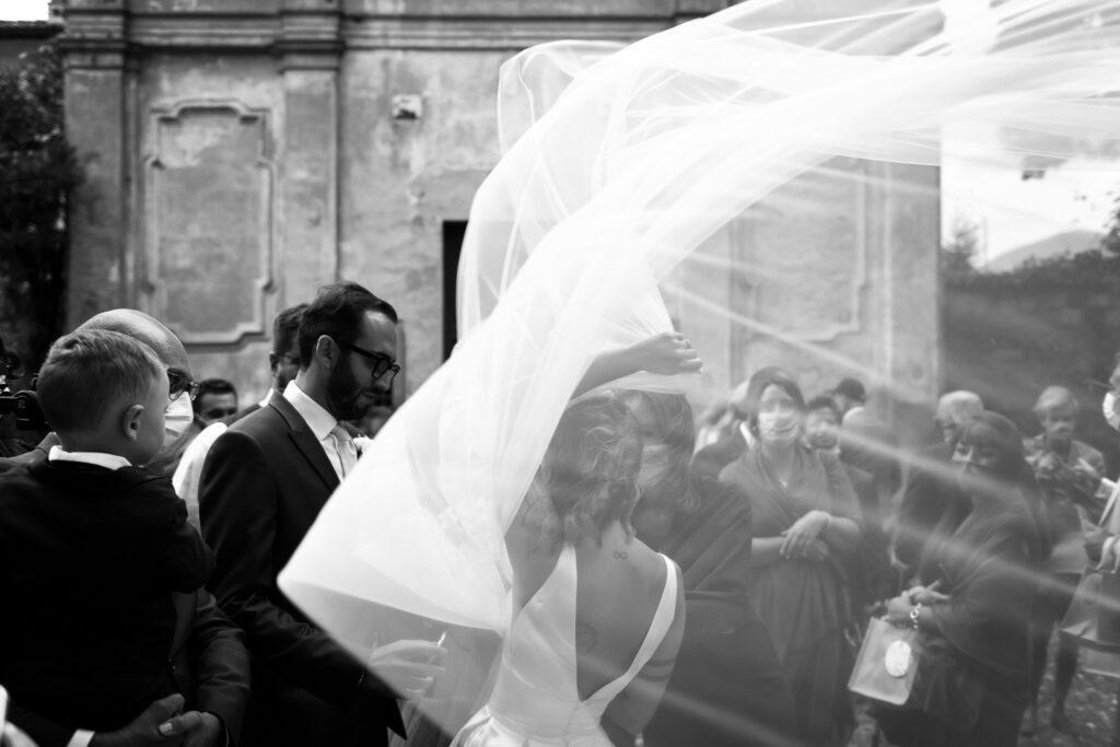 2020-08-29-matrimonio Claudio ed Erica-DSC_1980_1500webnof