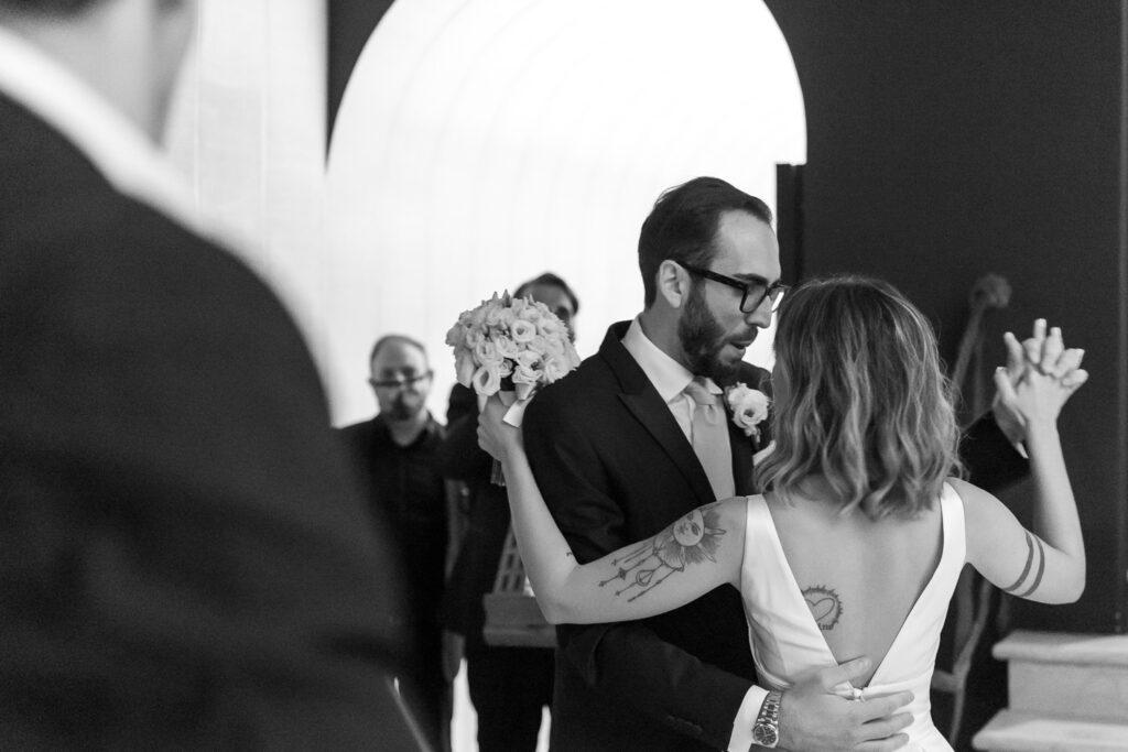2020-08-29-matrimonio Claudio ed Erica-DSC_2109_1500webnof