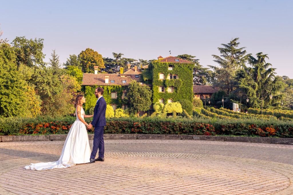 2020-09-12-matrimonio Claudio ed Erica-_DSC4185_1500webnof