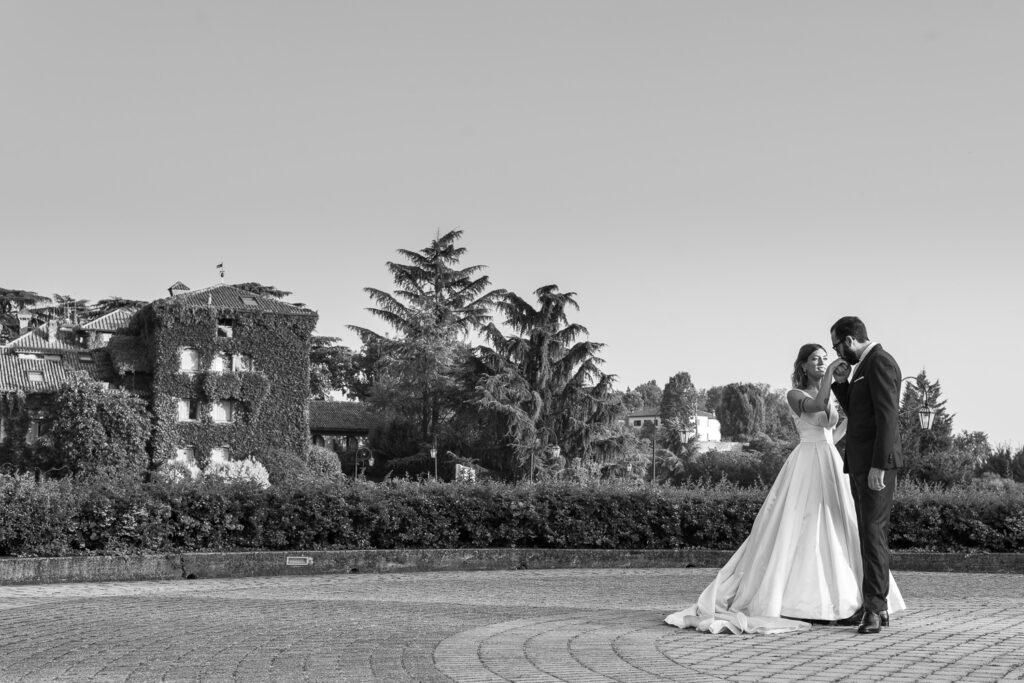 2020-09-12-matrimonio Claudio ed Erica-_DSC4187_1500webnof