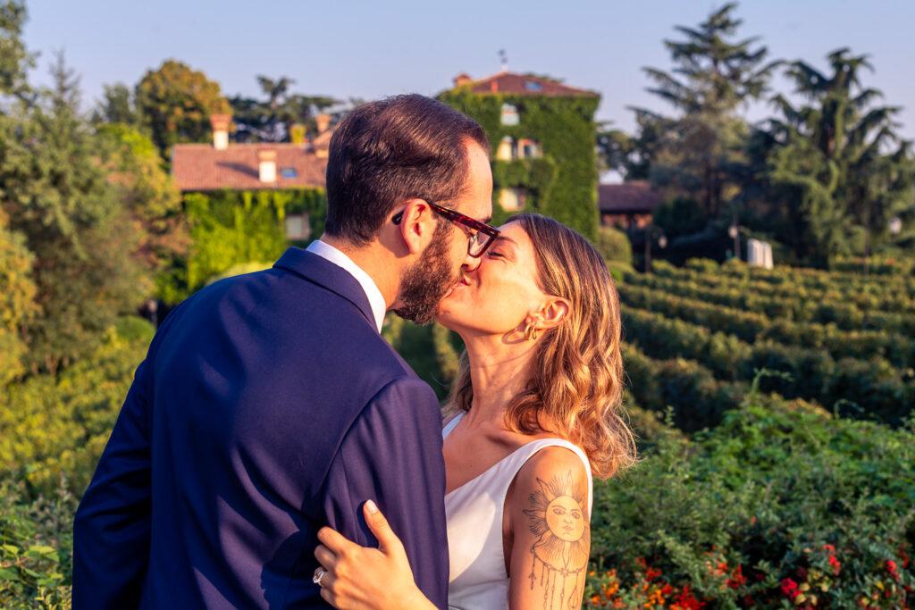 2020-09-12-matrimonio Claudio ed Erica-_DSC4199_1500webnof
