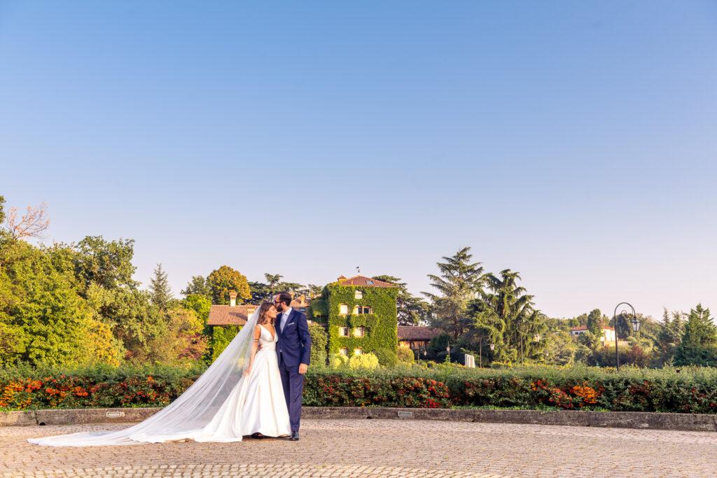 2020-09-12-matrimonio Claudio ed Erica-_DSC4211_1500webnof